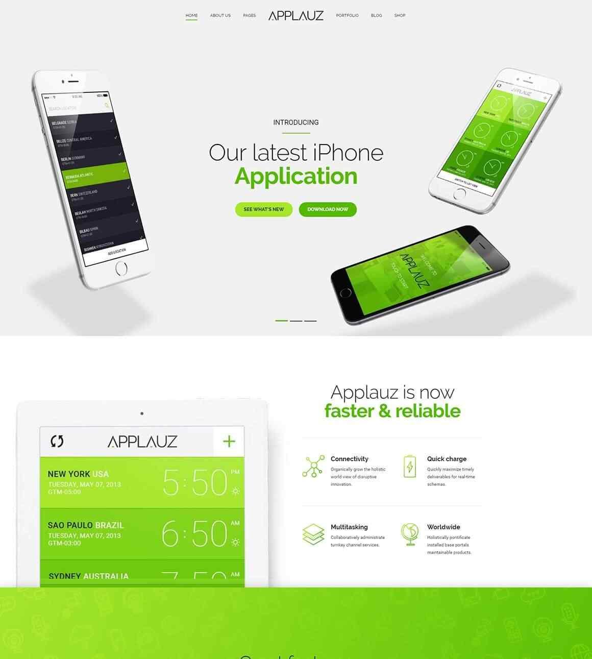 http://www.entoprot.com/wp-content/uploads/2017/11/Screenshot-App.jpg