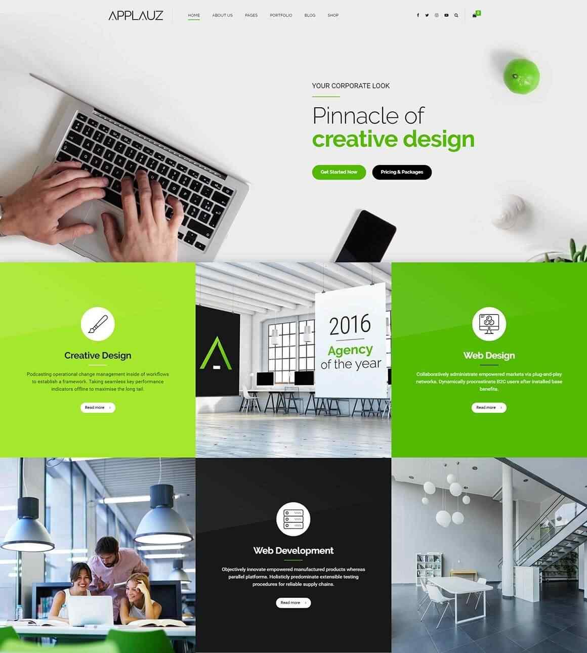 http://www.entoprot.com/wp-content/uploads/2017/11/Screenshot-Creative.jpg