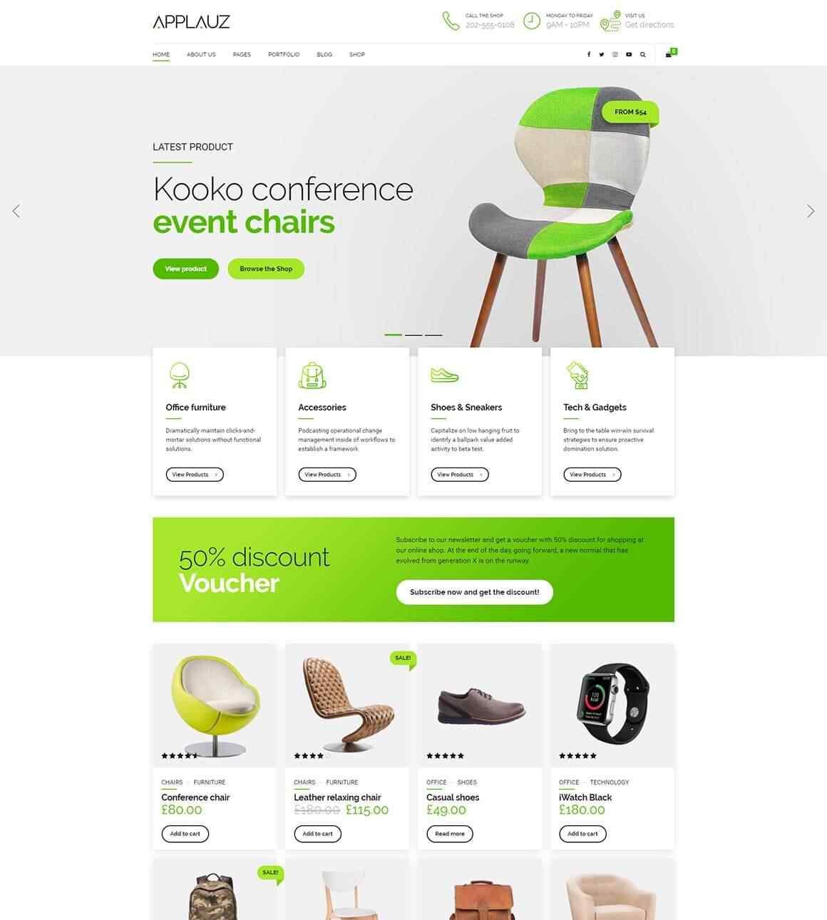 http://www.entoprot.com/wp-content/uploads/2017/11/Screenshot-Shop.jpg
