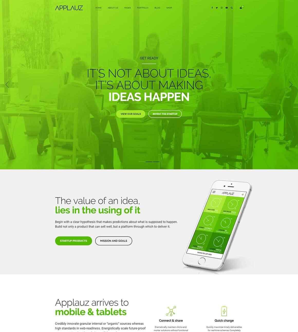 http://www.entoprot.com/wp-content/uploads/2017/11/Screenshot-Startup.jpg