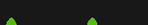 http://www.entoprot.com/wp-content/uploads/2017/11/logo_footer_dark.png